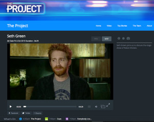 sethgreenproject